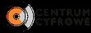 Centrum Cyfrowe Projekt: Polska