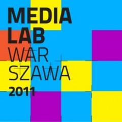 Medialab Warszawa (2011)