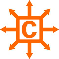 Prawo autorskie - reforma