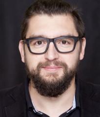 Mirosław Filiciak