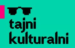 tajni kulturalni