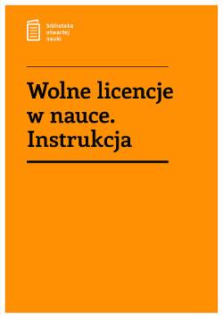 wolne_licencje_w_nauce