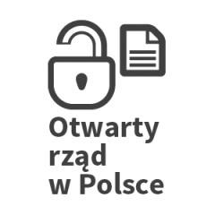 Opengov: Otwieramy rząd