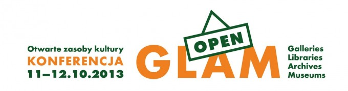 logo_konferencji_openGLAM