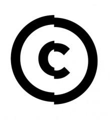Prawo autorskie w czasach zmiany