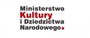 logo_mkidn-300x127
