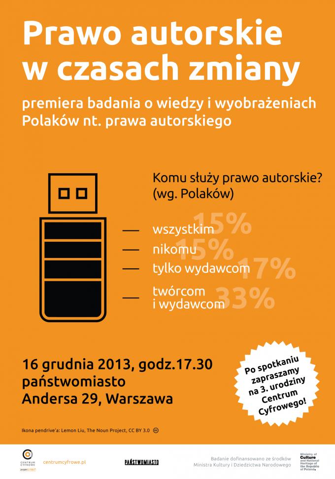 prawo_aut_plakat2 (1)