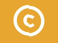 Raport: Prawo autorskie w czasach zmiany