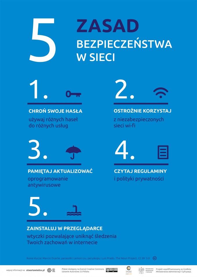 5_zasad_bezpieczenstwa_w_sieci