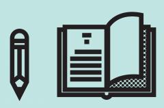 Analiza prawna przepisów prawa autorskiego dotyczących bibliotek