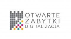 OZ_DIGI_POZ