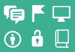 Przewodnik internetowy – poznaj, korzystaj, twórz