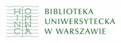 BUW_logo_poziome