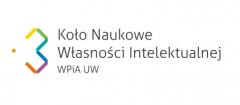KNWI - logo