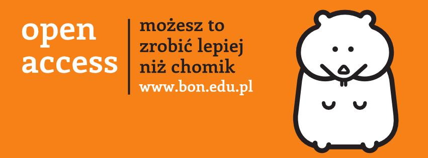facebook_chomik_bon