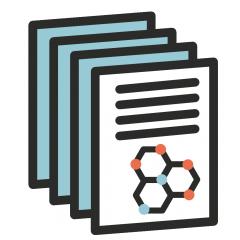 Kultura na serwery - prawne aspekty digitalizacji