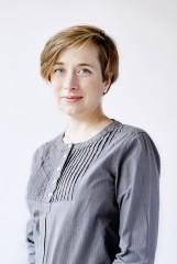 Anna Buchner