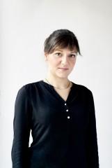 Katarzyna Zaniewska