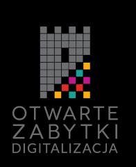 Rusza II etap digitalizacji zasobów WUOZ wOpolu