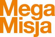 MegaMisja_logotyp (1)