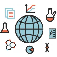 Otwarte e-zasoby wprogramach Ministerstwa Rozwoju. Stanowisko KOED