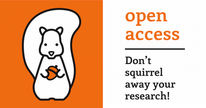 OA poster_squirrel