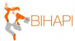 Rusza BIHAPI – konkurs nainnowacyjne aplikacje dla mieszkańców miast
