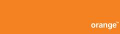 Fundacja_ORANGE_logo