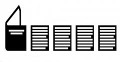 Kserokopia: przegląd linków oprawie autorskim