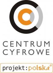 logo_CCPL