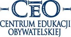 logo_CEO