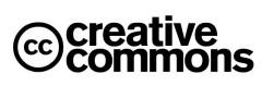 logo_Creative Commons