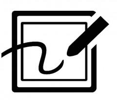 Sztuka na Zachętę - projekt cyfrowego narzędzia edukacyjnego