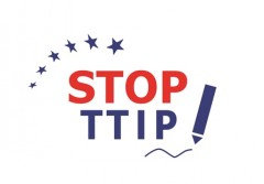 Stop<br>TTIP