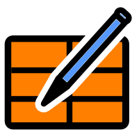 Eksploracja danych (TDM)