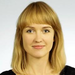 Joanna Ilczyszyn