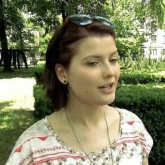 paulina dzwonkowska_mml