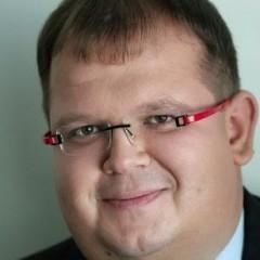 mec. Marcin Serafin