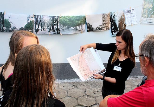 Muzeum Historii Miasta Zduńskiej Woli, fot. Marta Gmyrek (2)