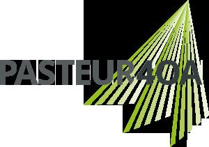 Pasteur4OA_logo