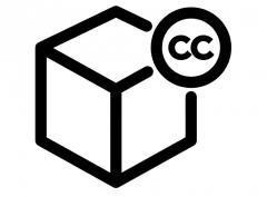 Skala isposoby wykorzystania licencji Creative Commons wPolsce. Analiza wykorzystania licencji nastronach WWW.