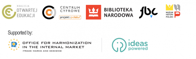 DDP2016_organizatorzy_sponsorzy