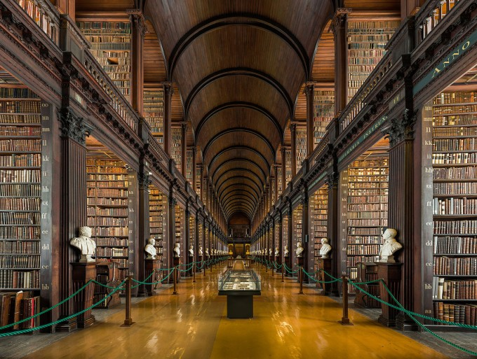 1192px-Long_Room_Interior,_Trinity_College_Dublin,_Ireland_-_Diliff