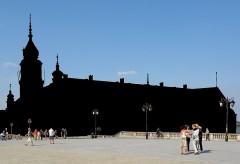 Warsaw_Royal_Castle_2008_no_FoP_censored