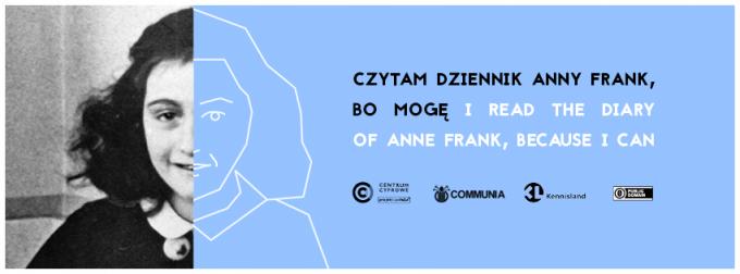 anna_frank-FP_cover_851x315