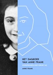 okladka_anne frank (1)