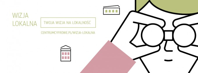 wizja lokalna_fb kor 13