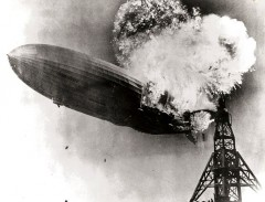 631px-Hindenburg_burning