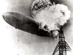 631px-Hindenburg_burning