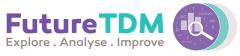 Knowledge Cafe oprzyszłości text & data mining – 21 czerwca